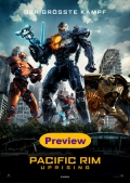 Pacific_Rim_2:_Uprising