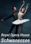 ROYAL_OPERA_HOUSE:_Schwanensee