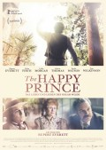 The_Happy_Prince