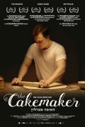 The_Cakemaker
