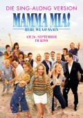 Mamma_Mia!_Here_We_Go_Again_-_Sing-Along-Version