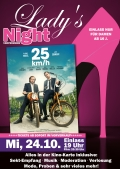 Lady´s_Night_25_km/h