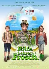 Kino In Lennestadt Lichtspielhaus Lennestadt Mit Kinoprogramm