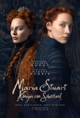 Maria Stuart, Königin von Schottland ffcd46d0e7