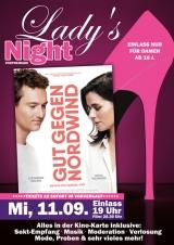 Kino In Mönchengladbach Comet Premium Gmbh Co Kg Mit