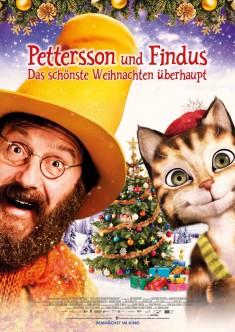 Weihnachtsessen Celle.Pettersson Und Findus Das Schönste Kammerlichtspiele Celle