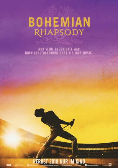 Theaterhaus Speyer Bohemian Rhapsody Dolby 71 So 103 In