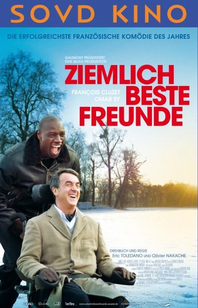 Besorgt Auf Die Stürmische Art Film-fanartikel Presseheft Filme & Dvds