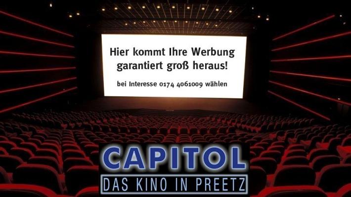 kinoprogramm preetz