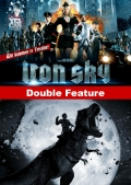 IRON SKY Double Feature