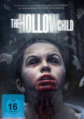 The_Hollow_Child