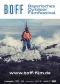 BOFF - Bayer. Outdoor Film Festival