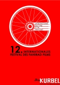 Internationales_Festival_des_Fahrrad_Films