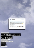 Hamburger_Gitter