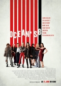 OPEN_AIR:_Oceans_8