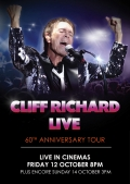Cliff_Richard_LIVE:_60th_Anniversary_Tour