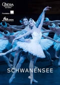 Opera National de Paris: Schwanensee