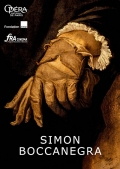 Opera National de Paris: Simon Boccanegra