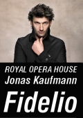 Royal Opera House 2019/2020: Fidelio (Oper)
