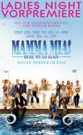 LADIES_NIGHT_VORPREMIERE:_Mamma_Mia!_Here_we_go_again