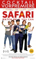 Safari_-_Match_Me_If_You_Can