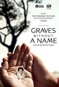 Graves without a name OmU