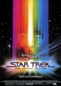 Star_Trek_-_Der_Film