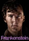 Frankenstein_(B._Cumberbatch_as_creature)