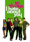 Shakespeare on Screen: 10 Things I Hate About You