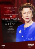 "10 Jahre ""The Audience"" mit Helen Mirren"