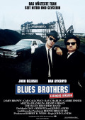 Blues_Brothers