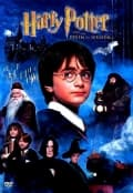Harry Potter Marathon 1, 2, 3, 4