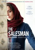 The_Salesman