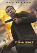 The_Equalizer_2