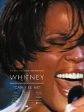 Whitney:_Can_I_Be_Me?