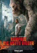 Rampage_-_Big_meets_Bigger