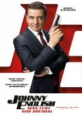 Johnny_English_-_Man_lebt_nur_dreimal