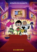 Teen_Titans_Go!_To_The_Movies