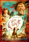 The_Man_who_killed_Don_Quixote