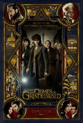 Fantastic_Beasts:_The_Crimes_Of_Grindelwald