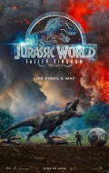 JURASSIC_WORLD:_FALLEN_KINGDOM