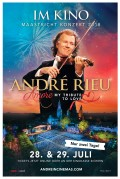 André_Rieu_-_Amore,_My_Tribute_to_Love_-_Maastricht_Konzert_2018/2