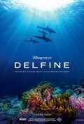 Delfine_(DisneyNature)