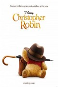 Disneys_Christopher_Robin