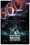 MUSE:_Drones_World_Tour_2018_(Concert)