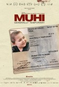 Muhi_-_Generally_Temporary