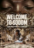 Welcome_to_Sodom