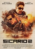 Sicario:_Day_Of_The_Soldado