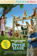 Peter_Hase