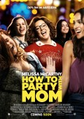 How_to_Party_with_Mom
